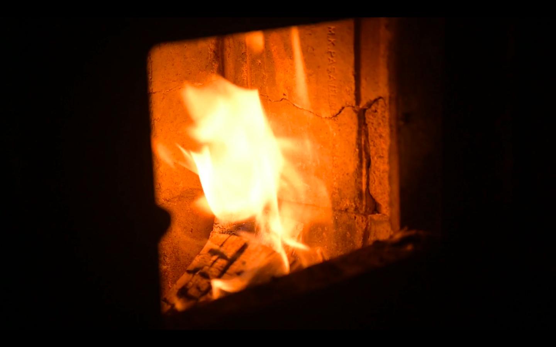 """Harraga – """"Those, Who Burn"""""""